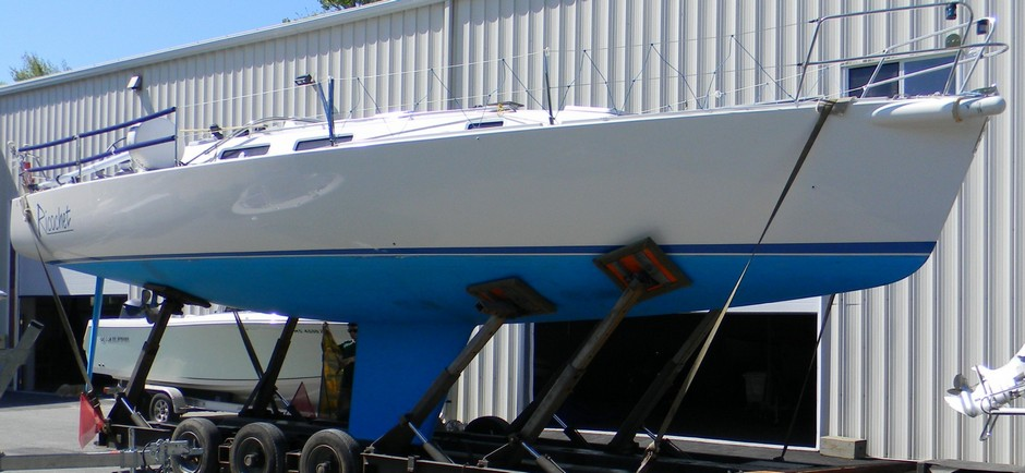 Glass bottom boat manufacturers have